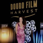 Douro Film Harvest