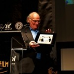 Douro Film Harvest  Prize