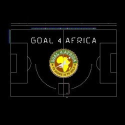 Goal4Africa