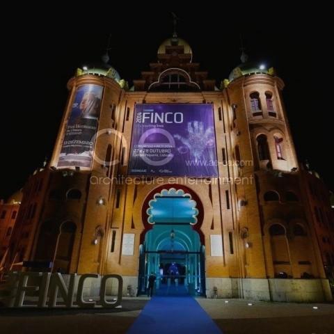 Finco14